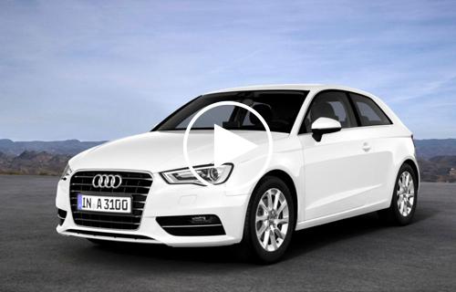 Audi-A3-G-Tron-2014-1