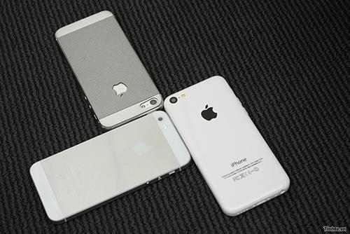 iPhone_5S_iPhone_5C-22
