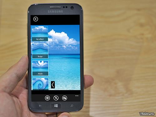 Samsung_Artistic_Effect_Windows_Phone_app