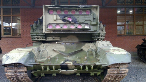 laserweapon-42