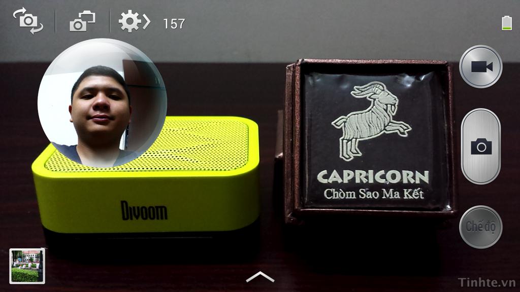 Dual_Camera.jpg