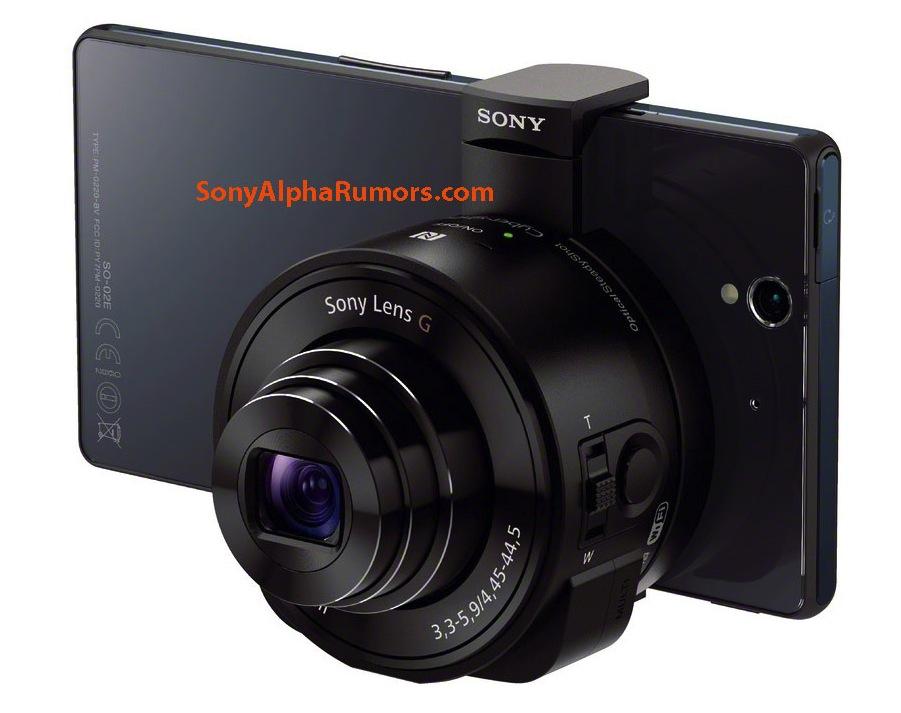 tinhte_Sony_lens-camera_QX10_QX100_2.jpg