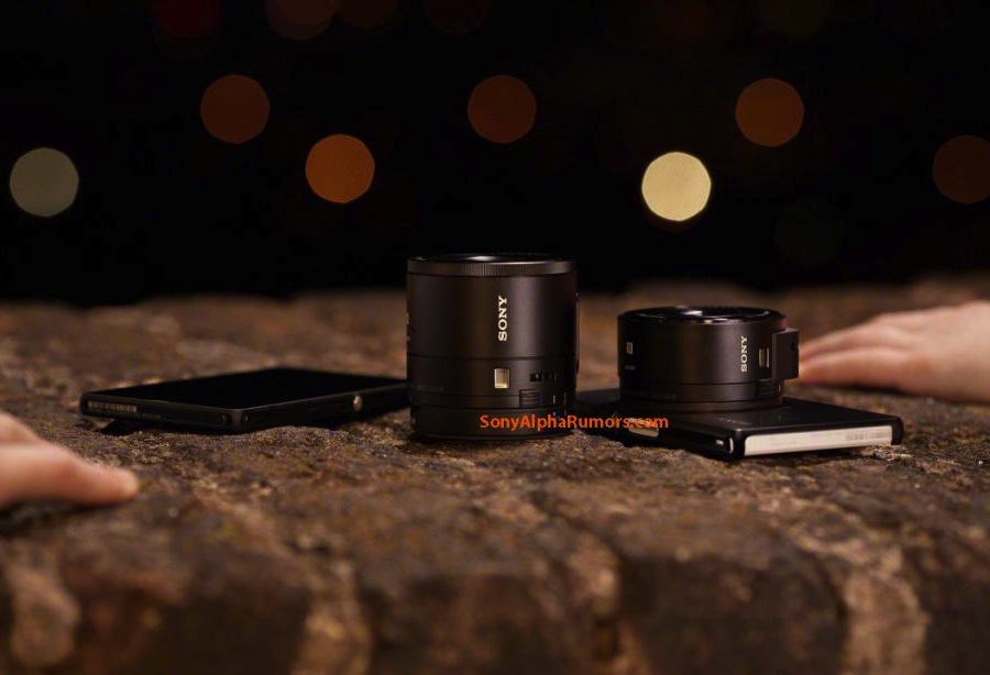 tinhte_Sony_lens-camera_QX10_QX100_3