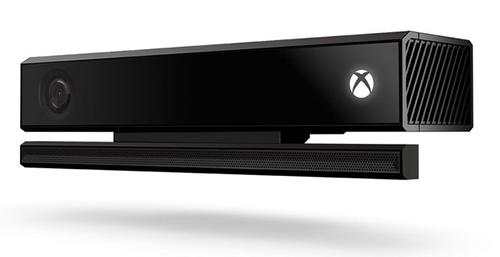 Xbox_one_Kinect.jpg