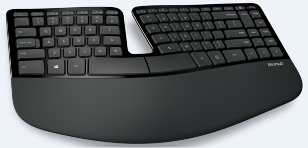 Msoft_keyboard.png