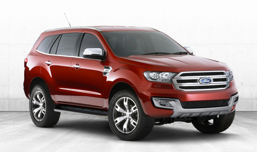 Ford-Everest-2015-concept