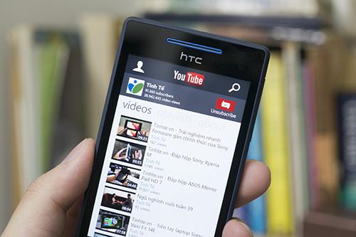YouTube_app_Microsoft