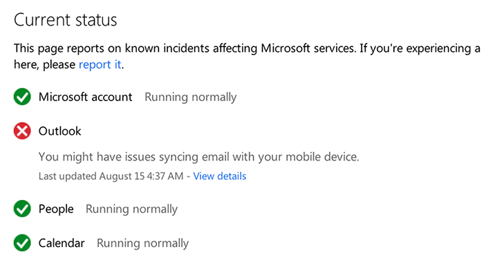 Microsoft_Outlook.png