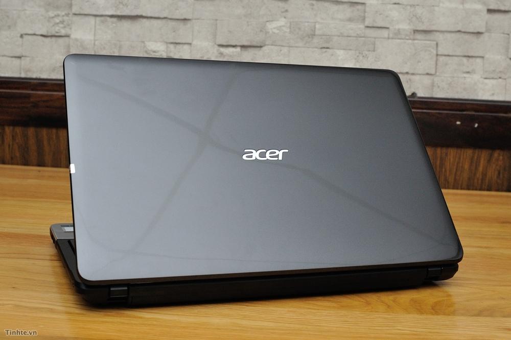 Acer_Aspire_E1-571 (2).