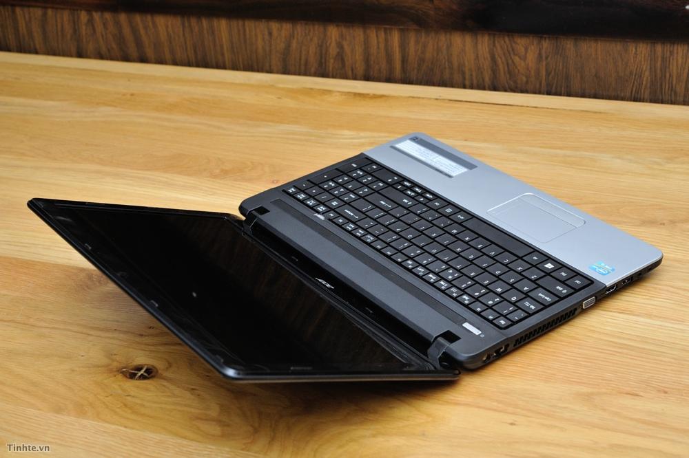 Acer_Aspire_E1-571 (3).