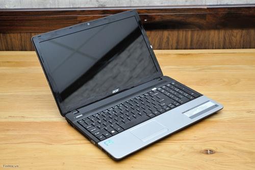 Acer_Aspire_E1-571 (10) rs.