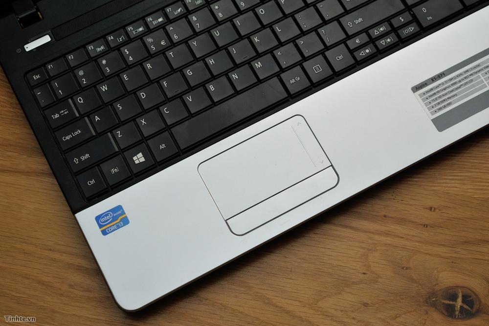 Acer_Aspire_E1-571 (11).