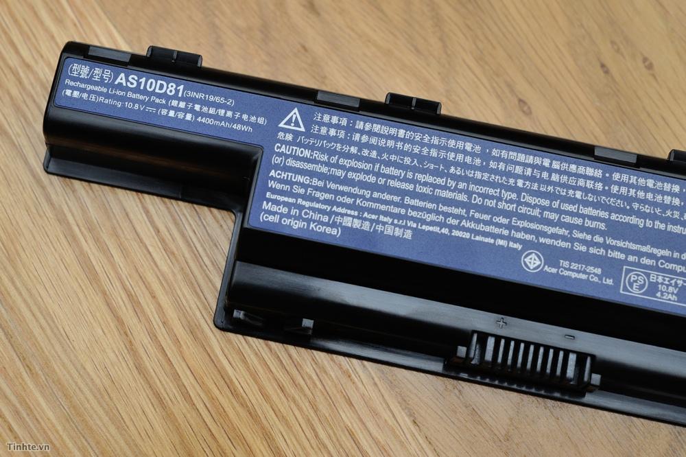 Acer_Aspire_E1-571 (15).