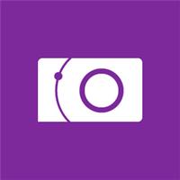 Nokia_Pro_Cam_Logo_resize.png
