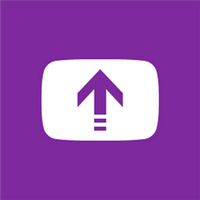 Nokia_Video_Upload_Logo_resize.png