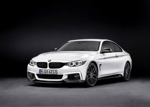 BMW-M4-coupe-2014-2.