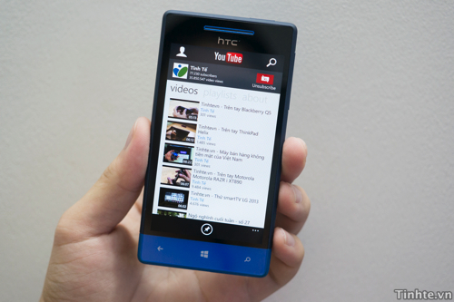 YouTube_Windows_Phone.