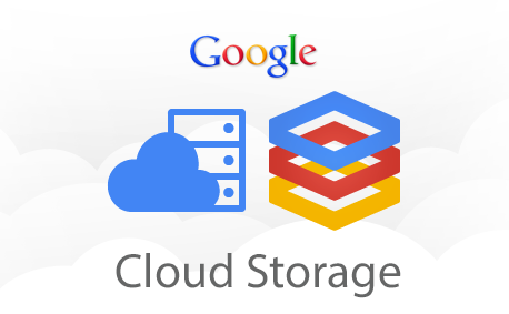 Google_Cloud_Storage.