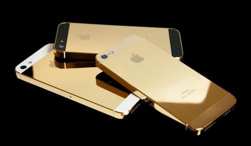 iPhone_5S.