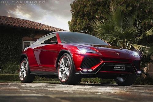 Lamborghini_Urus_Concept_top.jpg