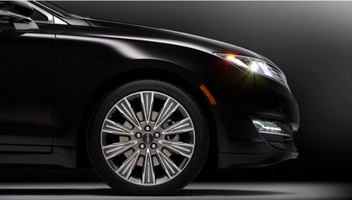 Lincoln-MKZ-12.jpg