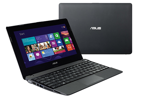 Asus_X102BA_VivoBook_1.