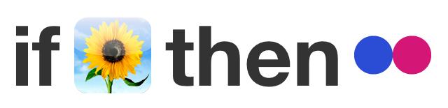 IFTTT_iOS_1.jpg