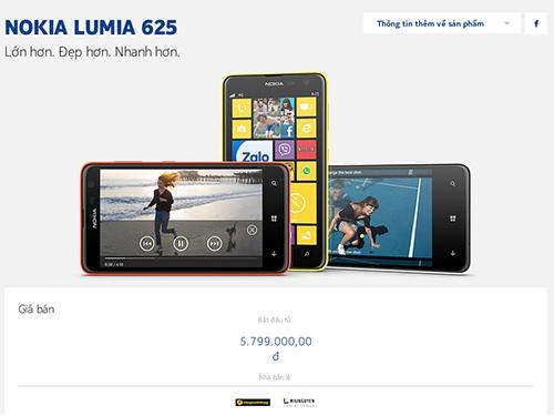 tinhte_Nokia_Lumia_625_dat-hang.