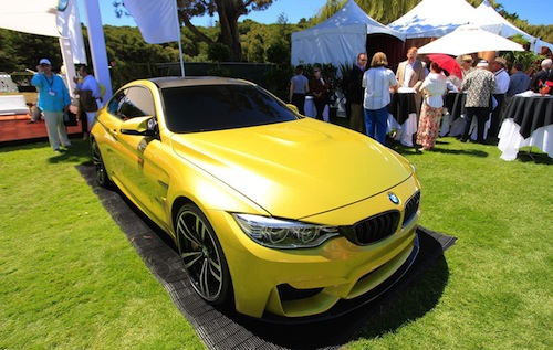 bmw-concept-m4-coupe-top.