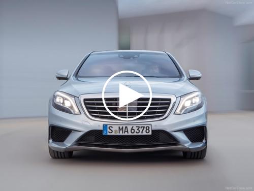 Mercedes-Benz-S63_AMG_2014_800x600_wallpaper_1a.