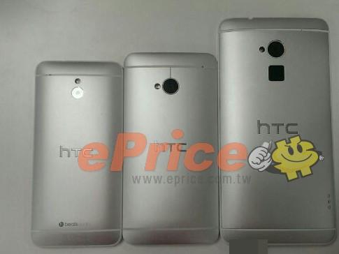 HTC_One_Max_cam_bien_van_tay.jpg