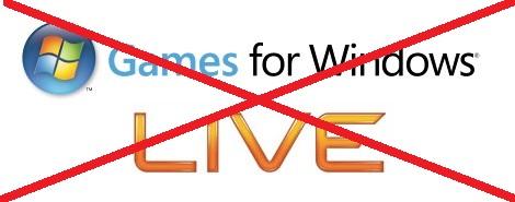 Games_for_windows_live.jpg