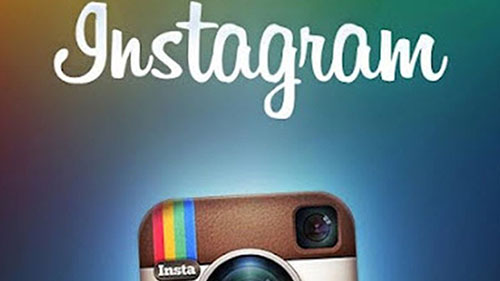 instagram-twitter-to-blame-for-broken-find-friends-feature-94e65c23fb.