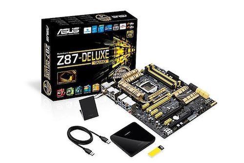 ASUS Z87 Deluxe Quad_678x452.