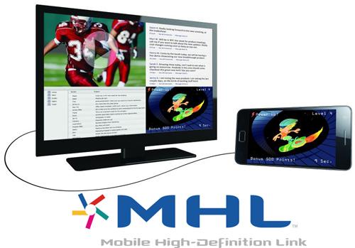 tim_hieu_ve_ket_noi_mhl_xuat_hinh_anh_va_am_thanh_tu_smartphone_tablet_ra_man_hinh_ngoai_0.
