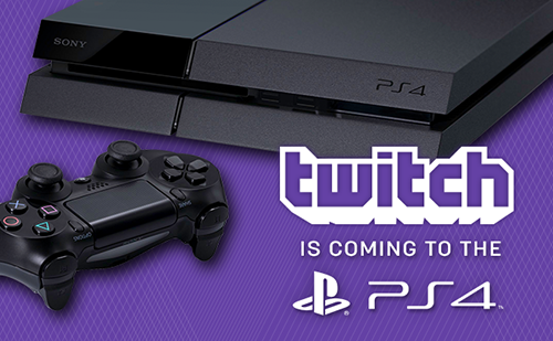 Twitch_PlayStation4_truyen_video_choi_game_truc_tiep.png