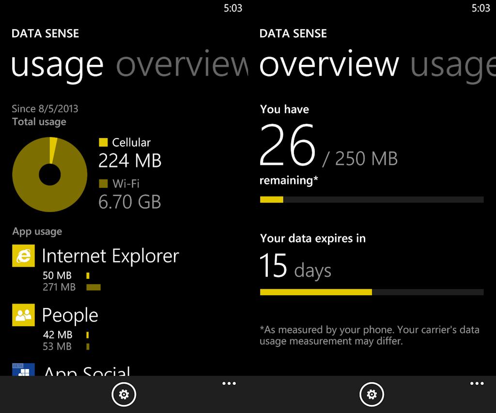 Data Sense.png