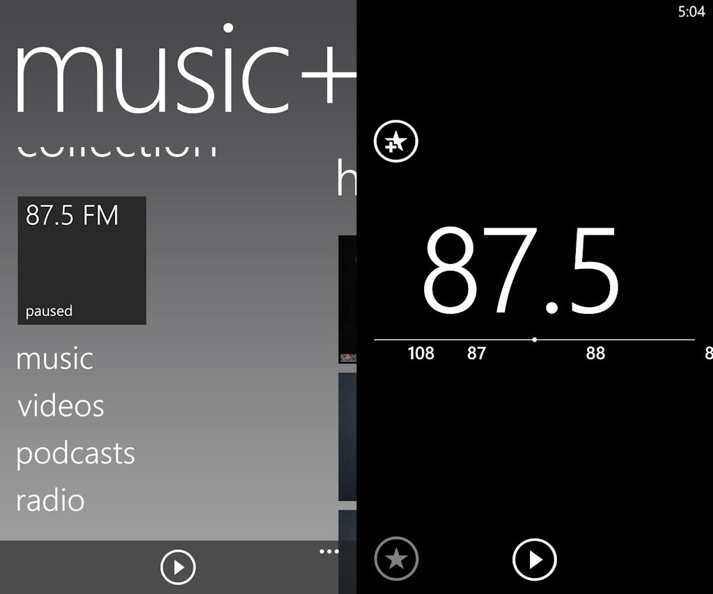 FM Radio.png