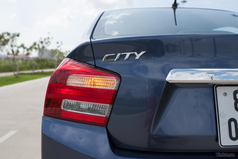 Honda City, 21-08-2013-04.