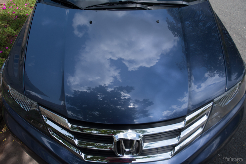 Honda City, 21-08-2013-40.