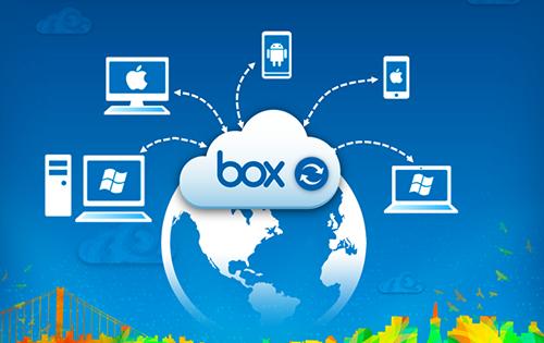 Box_dich_vu_dam_may_5GB_len_thanh_10GB.png