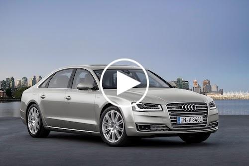 2014-Audi-A8L-3[2].jpg