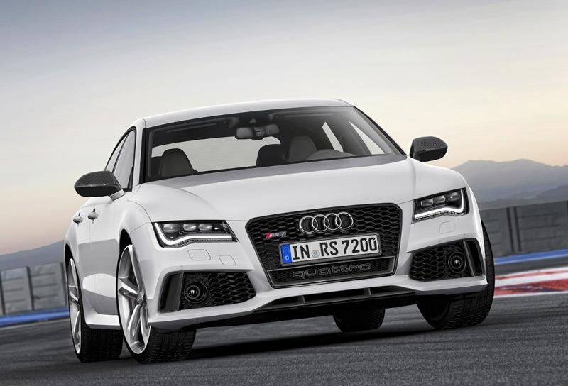 Audi-RS7-2014-1.