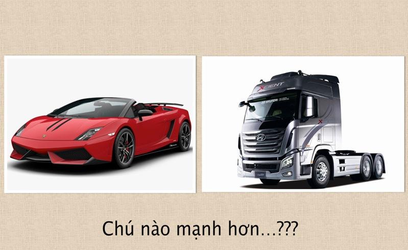 cong-suat-vs-ma-luc.