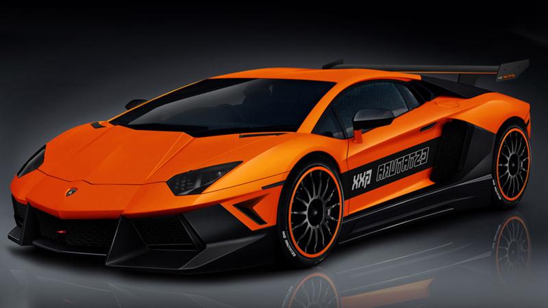 Lamborghini-Aventador-Estatura-GXX.
