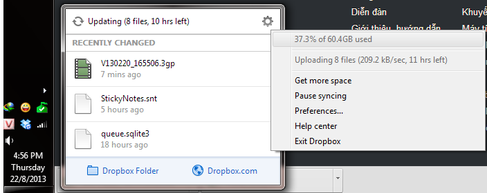 dropbox 60gb.png