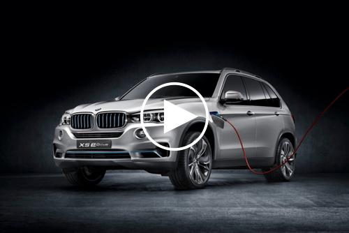 BMW-X5-eDrive-Concept-1.jpg