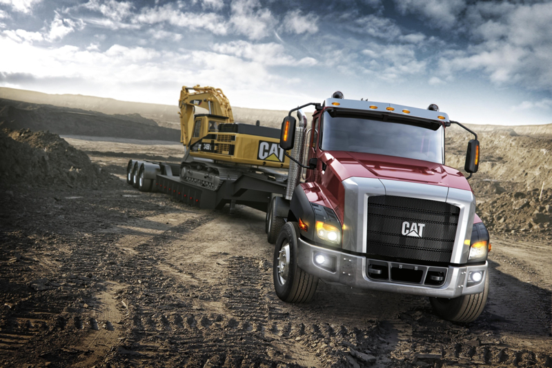 Cat-truck-2.jpg