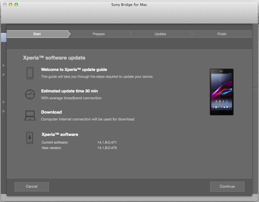 Z-Ultra-Update2.