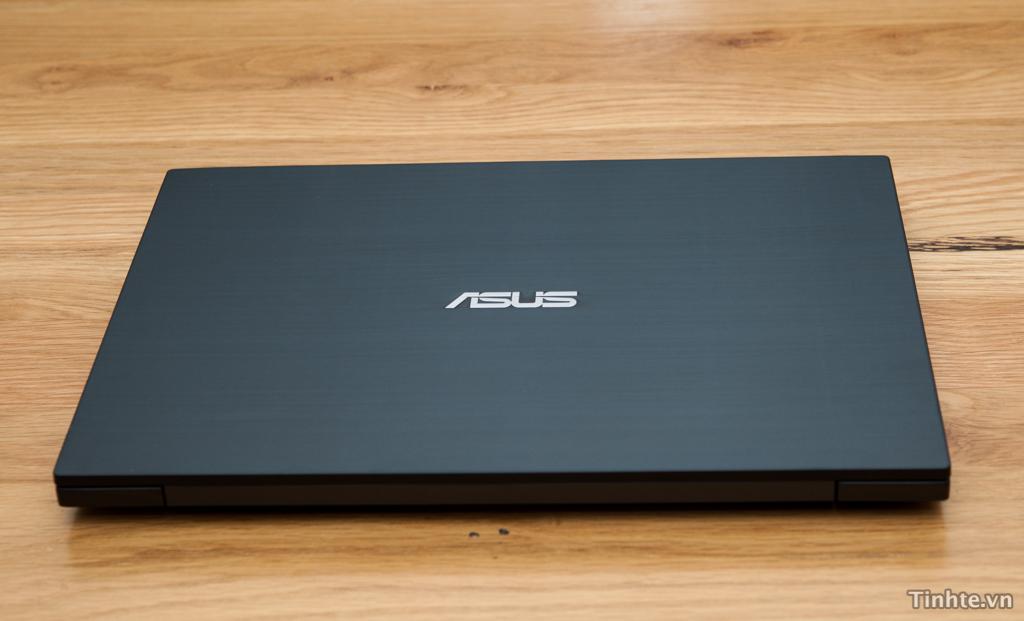 Asus_Pro-10.